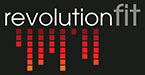Revolutionfit