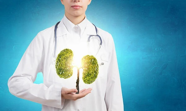 Can Too Much Supplemental Oxygen Have Side Effects?